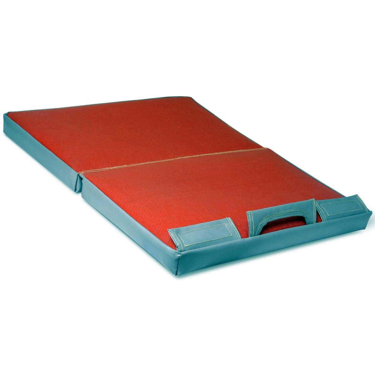 SMASHPAD WELDING INTER-CONNECTABLE WELDING PAD. Pack 1. AP3015-RG