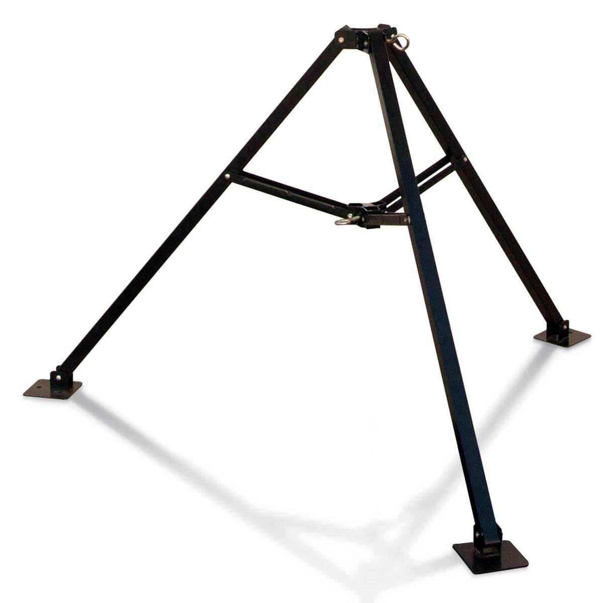 TRIPOD STAND FOR UMBRELLA. Pack 1. UB50