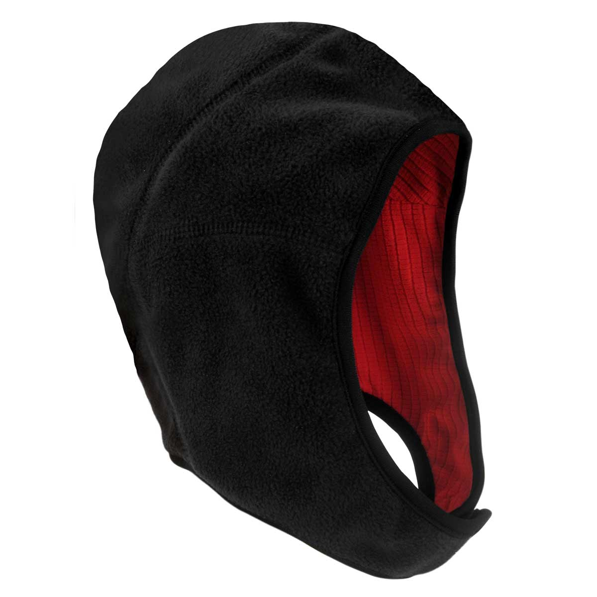 FUZZYHEAD POLAR FLEECE SNUG-FITTING WINTER LINER. Pack 6. WL500