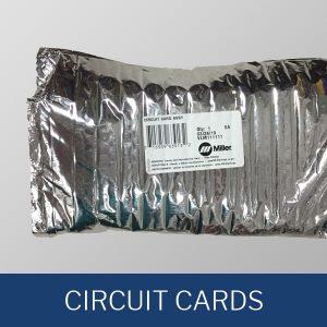 Circuit Cards