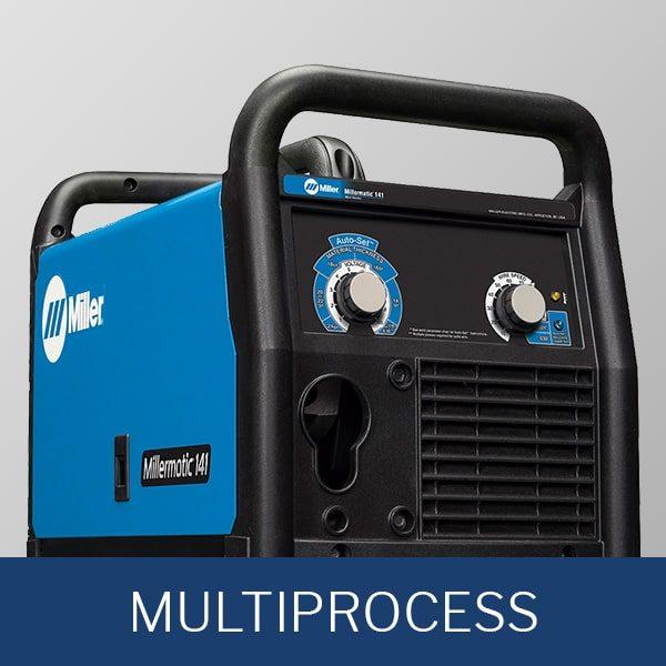 Multiprocess