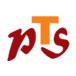 PTS Welding & Industrial Suppliers