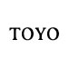 Toyo Technical Co. LTD.