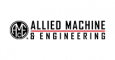 Allied Machine