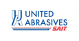 Sait United Abrasives