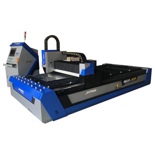 CNC Laser Cutting Tables Lasercut