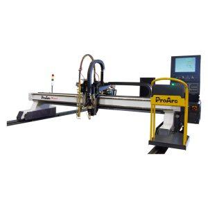 ProArc Magicut CNC Cutting System Gantry Type